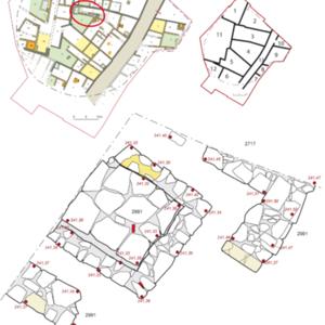 Besançon 001 fichier 01