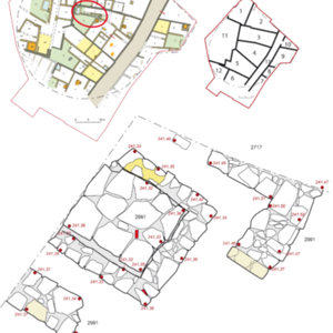 Besançon 001